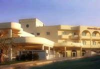 Grand Hotel Olimpo