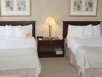 Holiday Inn Hotel and Suites Downtown Ottawa