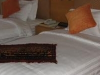 Naza Talyya Hotel Johor Bahru