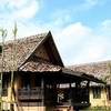 Phupai Art Resort