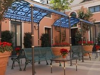 Villa Romeo (Catania)