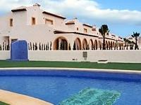 Puerta del Sol Apartamentos