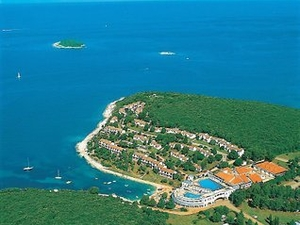 Petalon Resort Apartments