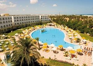 Sidi Mansour