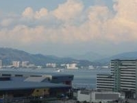 Skycity Marriott Hong Kong