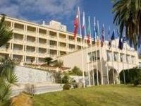 Aquis Corfu Palace