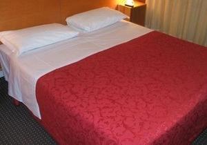 Art Hotel Mirano