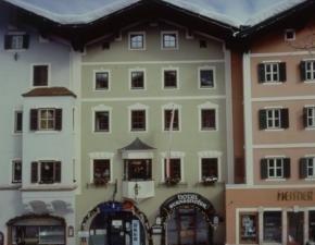 Strasshofer