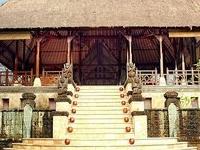 Puri Wulandari Boutique Resort and Spa