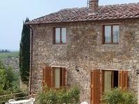 Casa Felciano - Apt. Giglio