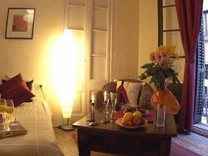 Las Ramblas Apartments II