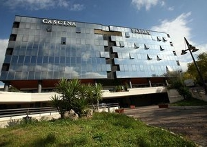Cascina Palace