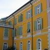 Residenza Villa Nicole