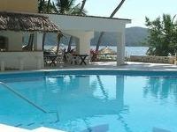 Sotavento Beach Resort