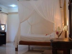 Graha Resort Bali