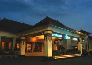 Jogjakarta Plaza