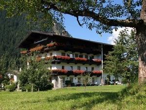Rauchenwalderhof