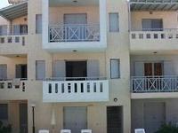 Marilisa Aparthotel