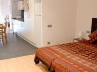 FGA Liceu Apartments