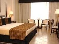 Riande Continental Hotel and Casino Panama