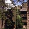 Forest Condominiums