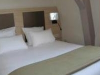 Holiday Inn Lyon-part Dieu