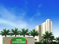 Courtyard By Marriott Hua Hin at Cha Am Beach