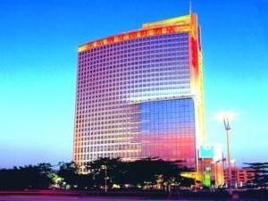 Shenzhenair International