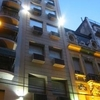 Boutique Zen Suite Hotel & Spa