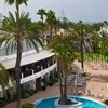 Sunprime Resort Atlantic View Suites and Spa