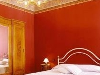 BB Colosseo Suites