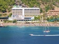 Green Platan Club Hotel&Spa