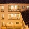 Casas de la Juderia