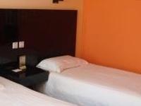 Motel 168 Aomen