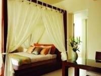 Princess dAnnam Resort and Spa