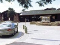 Maswik Lodge North