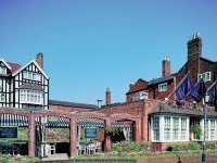 Thistle Stratford Upon Avon