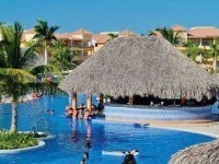 Gran Bahia Principe Bavaro Resort All Inclusive