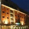 Express by Holiday Inn Torino
