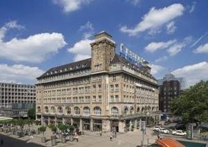 Movenpick Hotel Essen