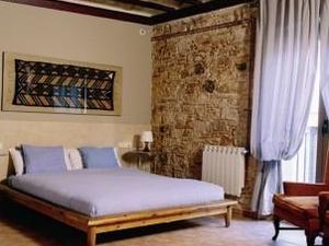 FGA Decimononico apartments