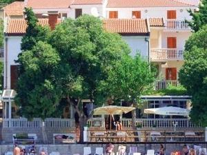 Marco Polo Boutique Hotel