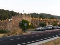 San Eloy