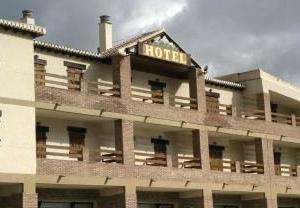 Rural Mirasierra