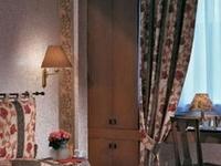 Best Western Hotel Gran Mogol