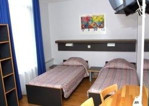 Acro Hotel Amsterdam