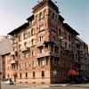 Regency Milan