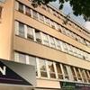 Gerand Hotel Eben
