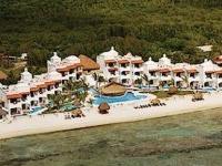 Hidden Beach Resort All Inclusive
