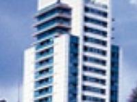 Blue Tree Towers Paulista